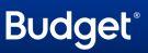 Budget_firmenlogo