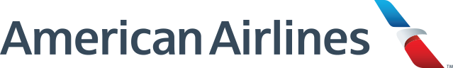 logo_American Airlines